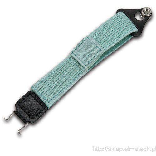 Datalogic pasek na rękę jasno-zielony do elf-hc, 94acc0103