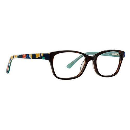 Okulary korekcyjne vb naomi kids sfn marki Vera bradley