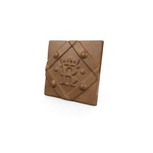 Czekoladowy symbol krakowa marki Góralskie praliny