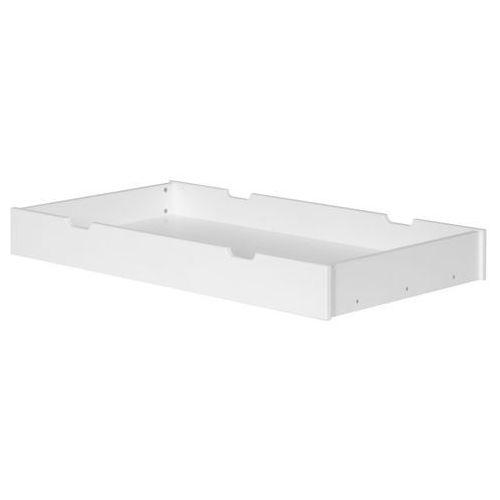 Pinio  szuflada do łóżeczka 120x60 moon