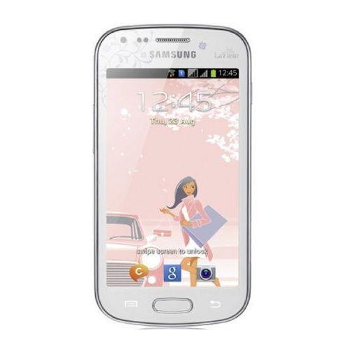 Smartfon Galaxy S Duos GT-S7562 marki Samsung