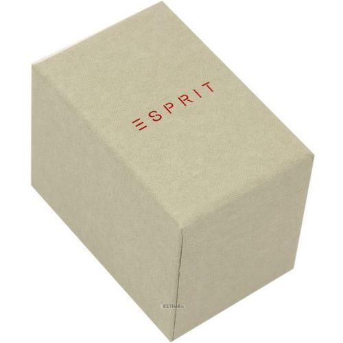 Esprit ES108701003