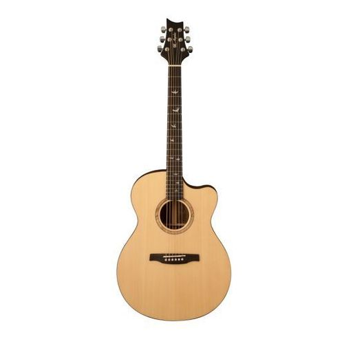 2017 se alex lifeson gitara elektroakustyczna marki Prs