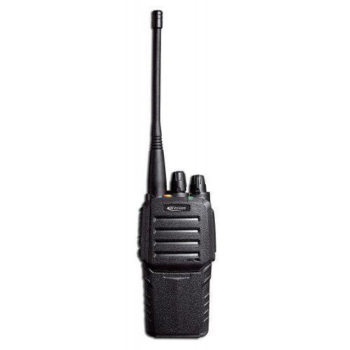 Pt3600 radiotelefon kirisun vhf marki Import