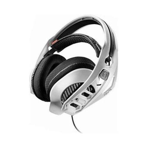Plantronics Zestaw słuchawkowy rig 4vr do ps4 (5033588048503)
