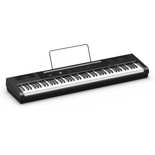 pa-88h b - pianino cyfrowe marki Artesia