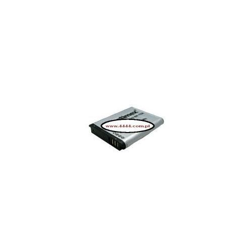 Bateria samsung bp-70a 670mah 2.8wh li-ion 3.7v marki Bati-mex