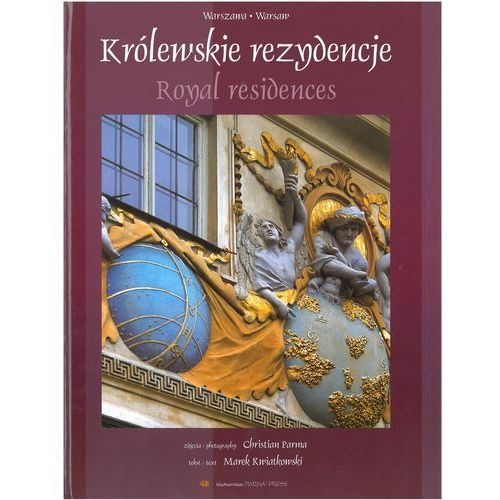 Tajemnica Ołtarza Gandawskiego, pozycja wydana w roku: 2011