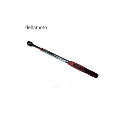 Klucz dynamometryczny Digital, 1 / 2'', 68 340 Nm, Seneca z deltamoto