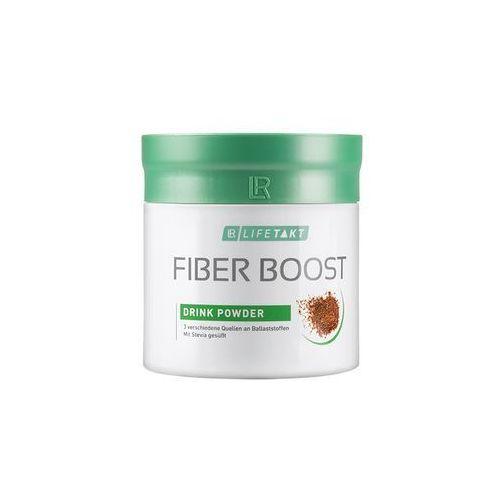 Lr health & beauty lifetakt fiber boost napój w proszku - 210g