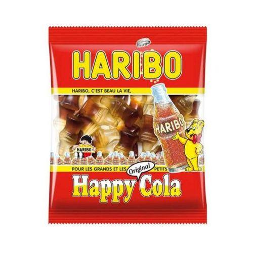 HARIBO 200g Happy Cola żelki