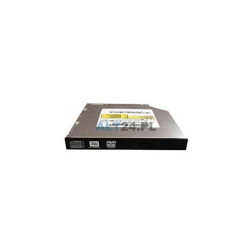 Samsung DVD+/-RW SU-208FB/BEBE, kup u jednego z partnerów