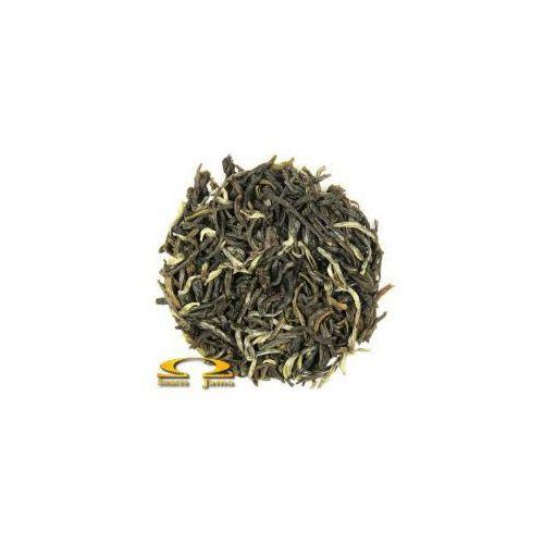 Herbata Zielona `China Chung Hao - Jaśminowa Królowa 50g