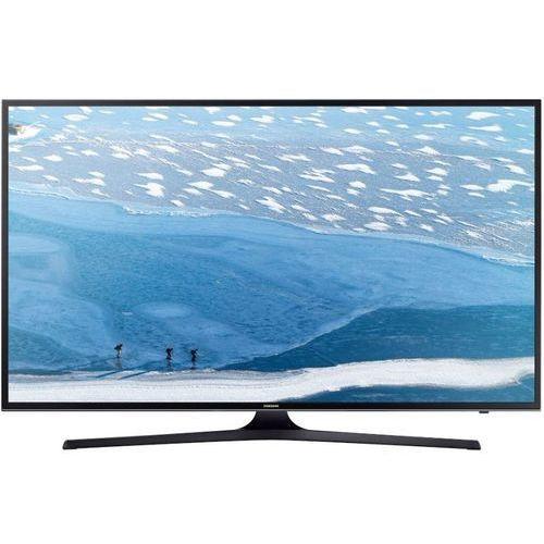 LED Samsung UE43KU6072
