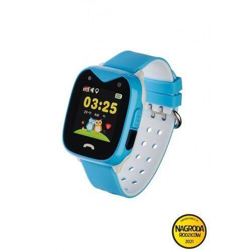 Smartwatch kids sweet 2 1y38dj marki Garett