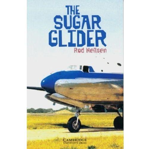 The Sugar Glider (9783125745209)