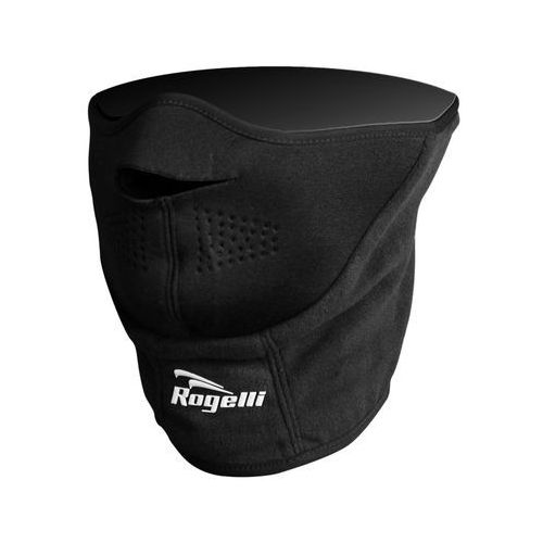 ROGELLI LURANO - uniwersalna maska na twarz - produkt dostępny w Mike SPORT
