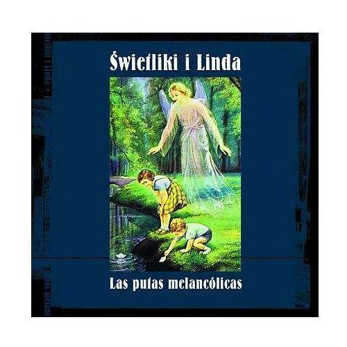 Universal music Las putas melancolicas (0602498719237)