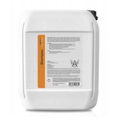 Car Wash Shampoo RRC 5L - Do mycia i pielęgnacji lakieru samochodowego (5903228991851)
