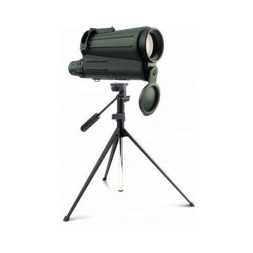 Luneta zoom 20-50x50 + statyw + pokrowiec... marki Yukon