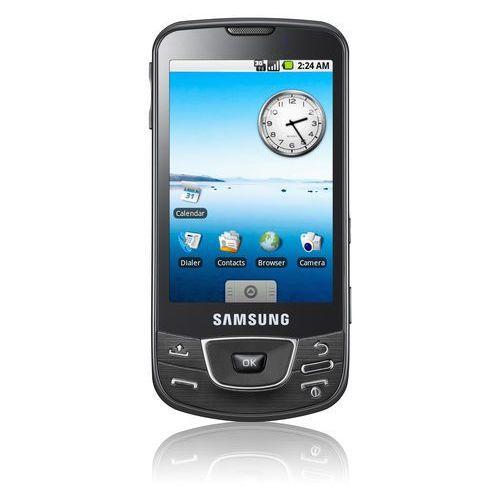 Tel.kom Samsung Galaxy W GT-i8150