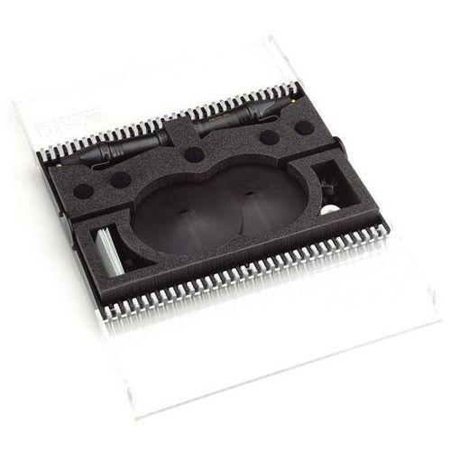 """Dpa smk-sc4061 - d:screet zestaw instr. stereo -5% na pierwsze zakupy z kodem """"start""""!"""