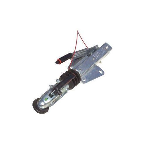 Urządzenie najazdowe do przyczep AL-KO 60S/2 750kg