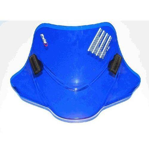 Puig Szyba czołowa (city sport) uniwersalna niebieska syp00661a