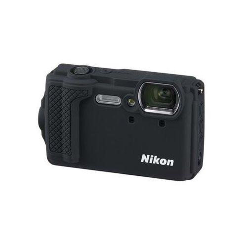 - beskyttende kasse kamera marki Nikon