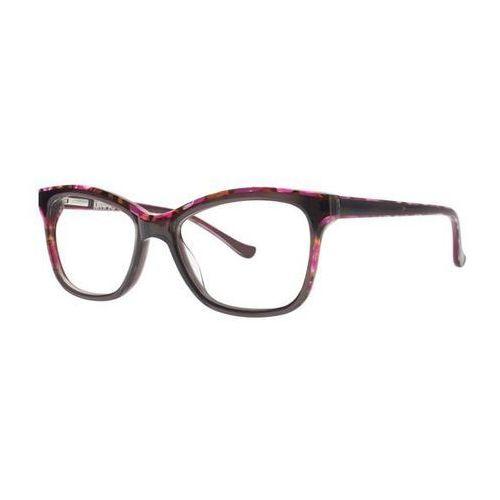 Kensie Okulary korekcyjne downtown gr