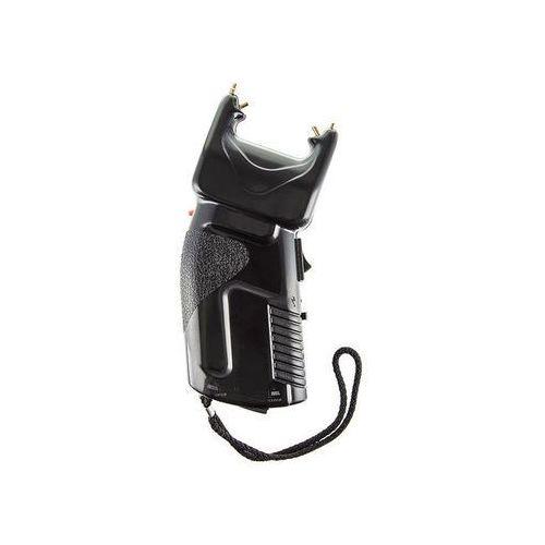 Paralizator ESP (z gazem) - Scorpy 200, marki ESP - Euro Security Products do zakupu w SHARG.PL