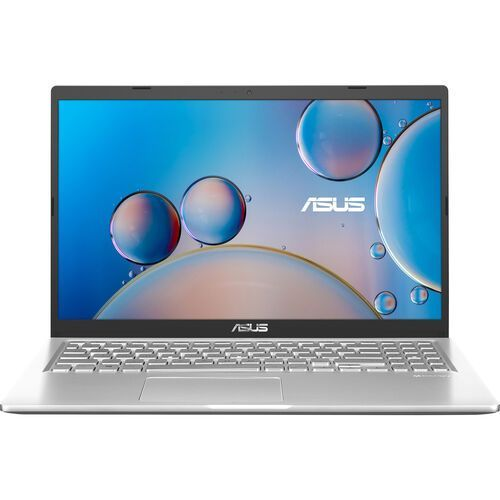 Asus X515MA-BR210T