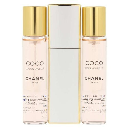 Chanel Coco Mademoiselle Woman 20ml EdT