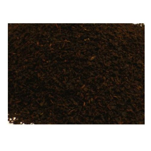 Herbata czarna drobna- fannings YUNAN 0.5 kg