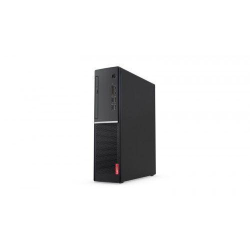 Lenovo V520s SFF 10NM002CPB W10Pro i5-7400/8GB/256GB/INT/3YRS OS