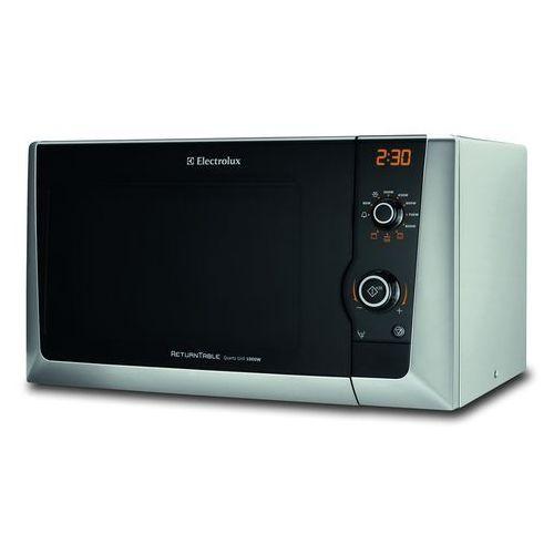 EMS21400 marki Electrolux [pojemność 21l]