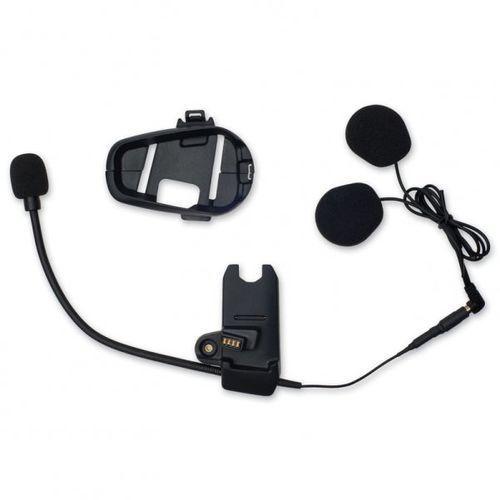 Bell adapter zestaw montażowy do interkomu q1/q3