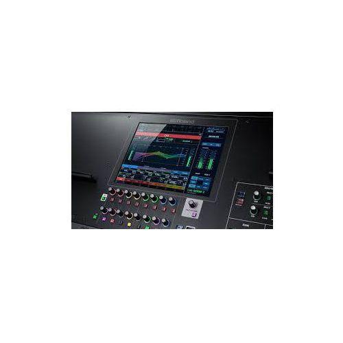 """Roland m-5000 - profesjonalna cyfrowa konsoleta audio - -5% na pierwsze zakupy z kodem """"start""""!"""