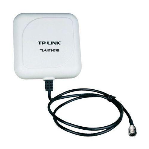TP-LINK ANT2409B antena dookolna zew 9dBi kabel 100 cm (6935364052119)