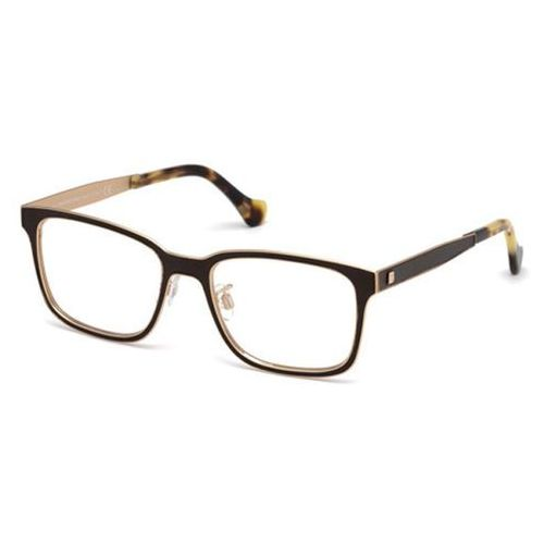 Okulary korekcyjne ba5055 033 marki Balenciaga
