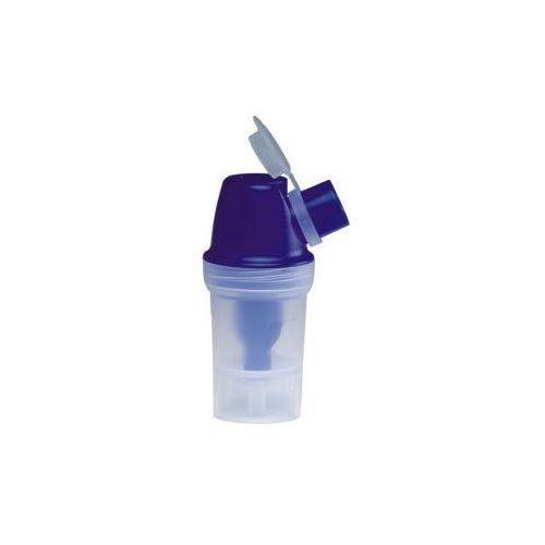 Oferta TECH-MED Nebulizator do inhalatora Neb-Aid (inhalator)