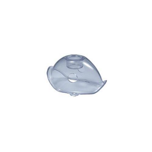 Oferta TECH-MED Maseczka dla dorosłych do inhalatora Neb-Aid i Doc-Neb (inhalator)