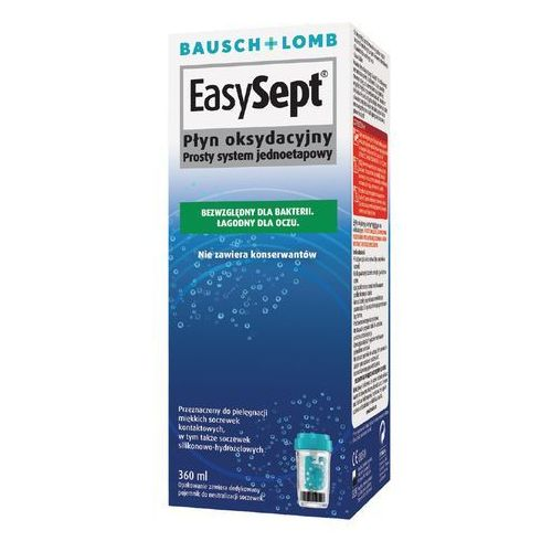 EasySept, 360 ml