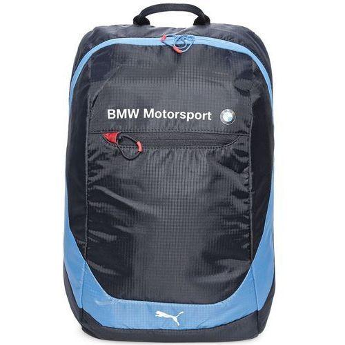 fc23c4020df3e PUMA BMW Motorsport plecak SPORTOWY SZKOLNY laptop 174,90 zł unikatowY PLECAK  PUMA BMW Motorsport niezwykle TRWAŁY I komfortowY z przegrodą na notebook  ...