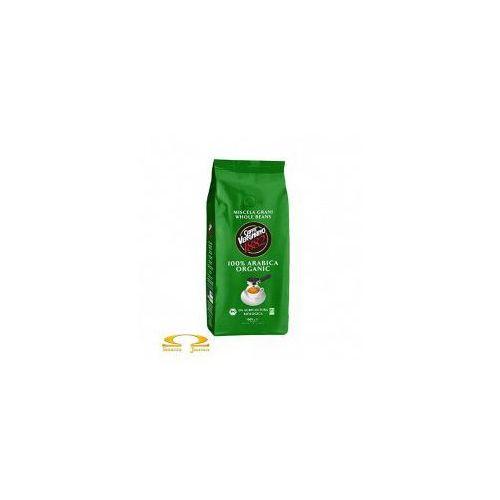 Kawa Vergnano Espresso Biologico 1kg