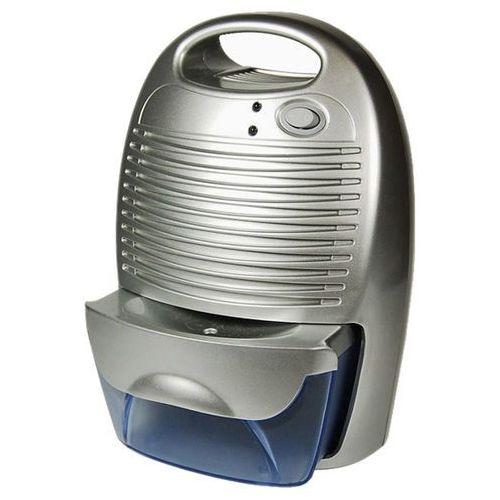 Freshair Osuszacz powietrza | pochłaniacz wilgoci germany