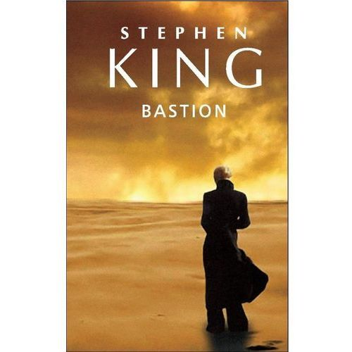 Bastion, Wydawnictwo Albatros