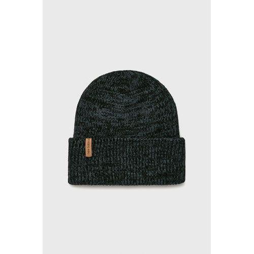 New balance - czapka