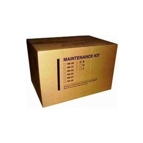 Olivetti maintenace kit B0877, MK-726, MK726, MK-726