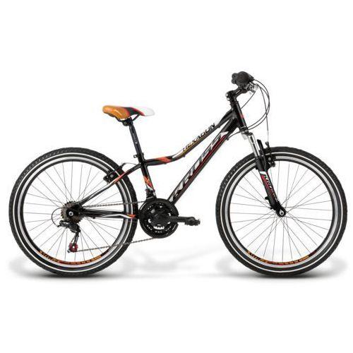 Kross Hexagon Replica, dziecięcy rower